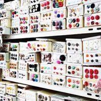 מגוון כפתורים