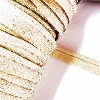 פספול זהב